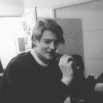 Cas_hoekstra